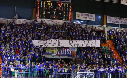 Brindisi - Sassari 37