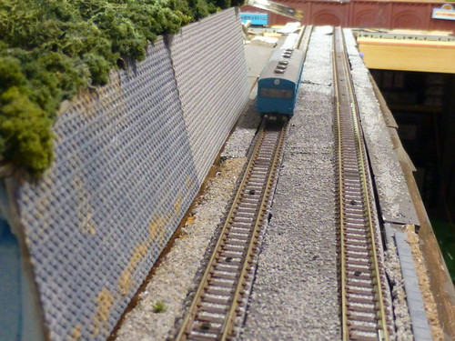 left-rear-upper-track-section-2019-05-25_02 | by railsquid