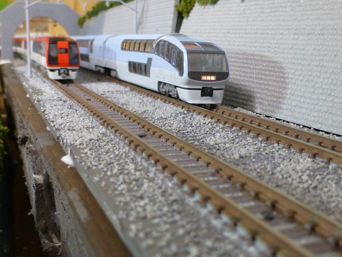 left-rear-upper-track-section-2019-05-25_04 | by railsquid