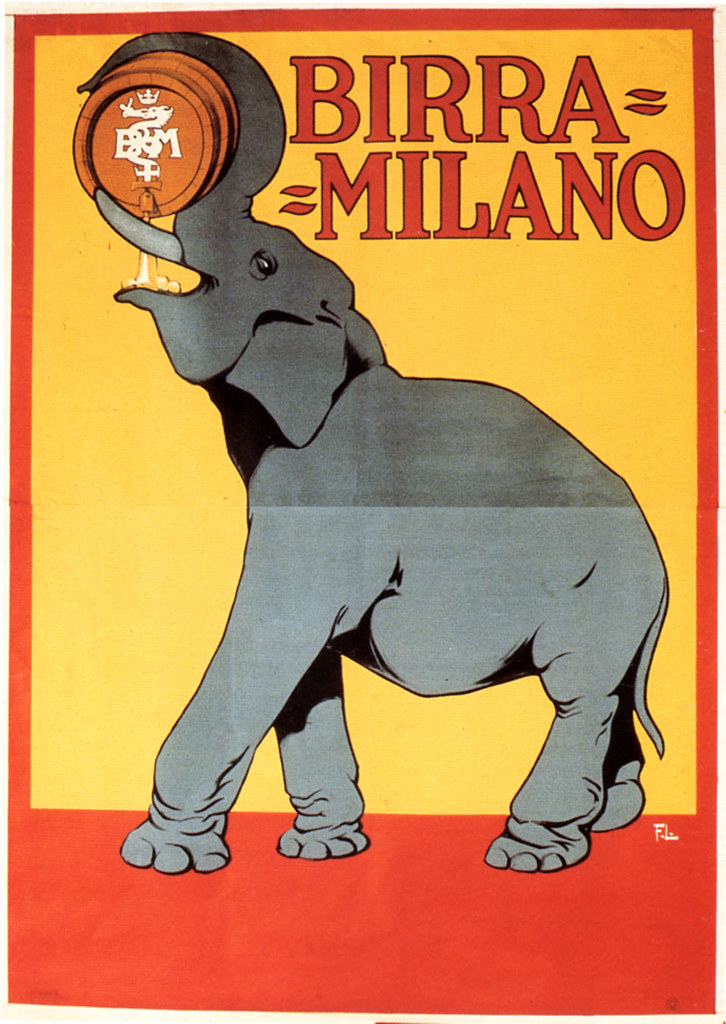 Laskoff-birra-milano-1909