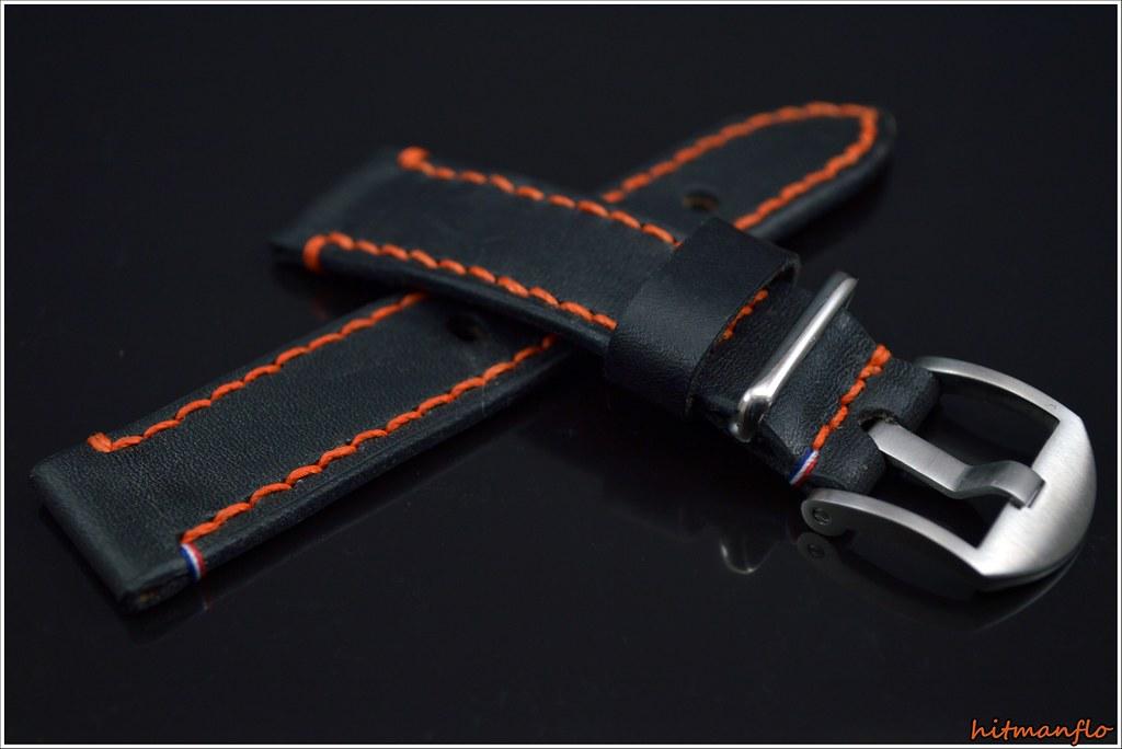 Fabrication de bracelet maison - tome 2 - Page 19 47929512851_5e0bb47937_b