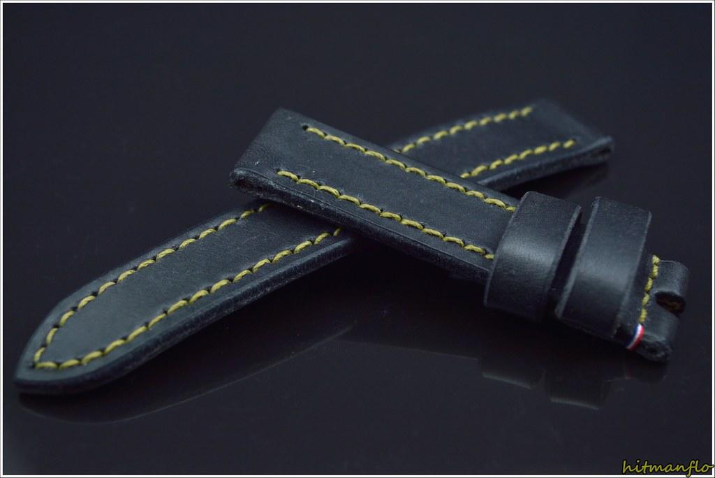 Fabrication de bracelet maison - tome 2 - Page 19 47929517256_6ba51641aa_b