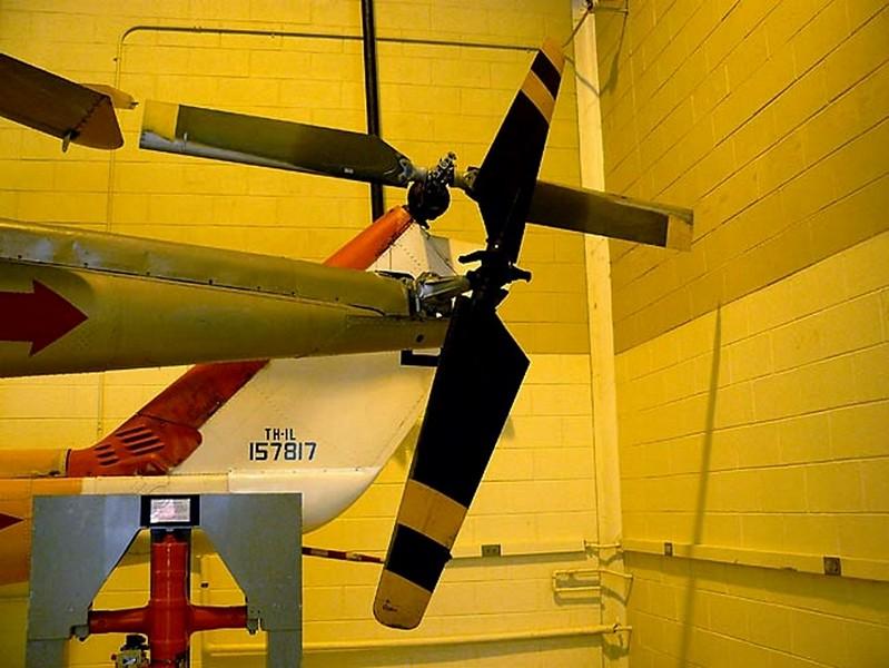 Sikorsky S-51 00004