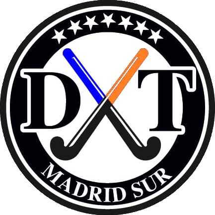 DXT_logo