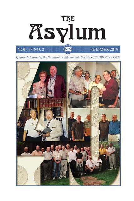 Asylumv37n2cover-1
