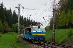 350.004 s OsEx 30056
