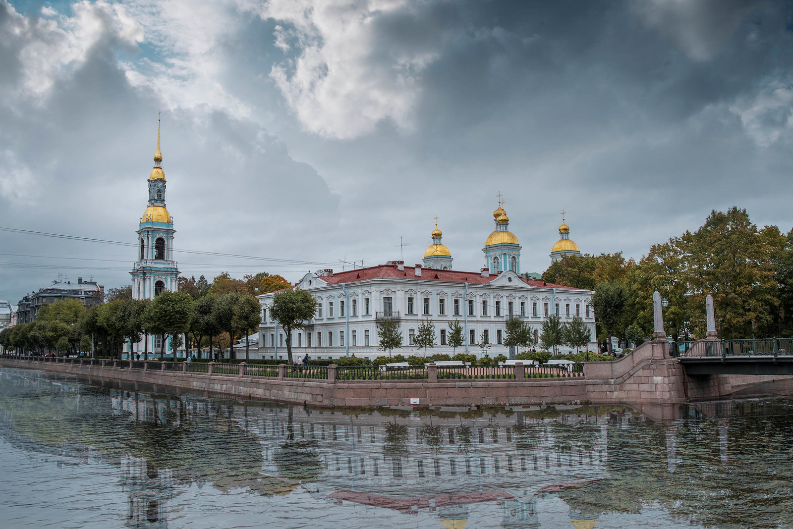 Two Days in St  Petersburg, Russia - The Best Private Tour