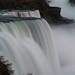American Falls, Niagara Falls, New York