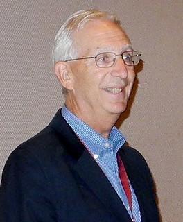 Dan Hamelberg