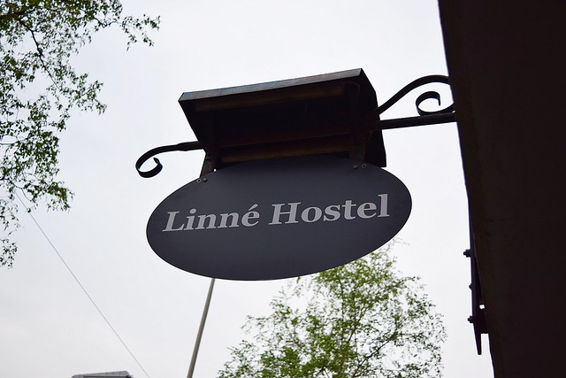 Linné Hostel Gothenburg 4