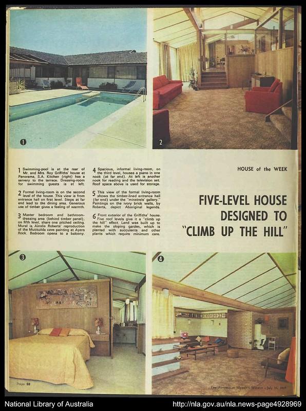 andrew, john the_australian_womens_weekly_16_07_1969_68