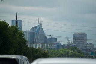 Nashville 5