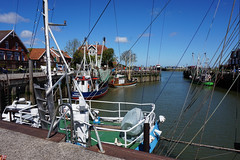 Ostfrieslandtour