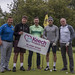 Hitchin Town FC Charity Golf Day