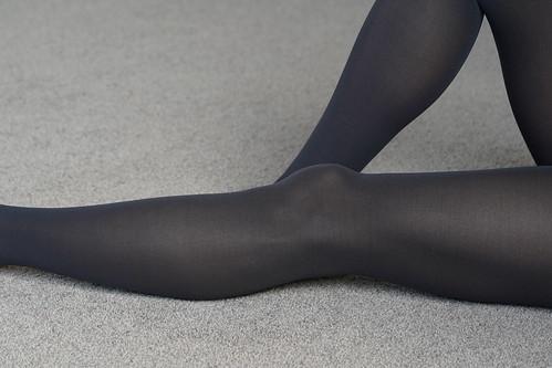 Wolford Velvet de Luxe 50 16