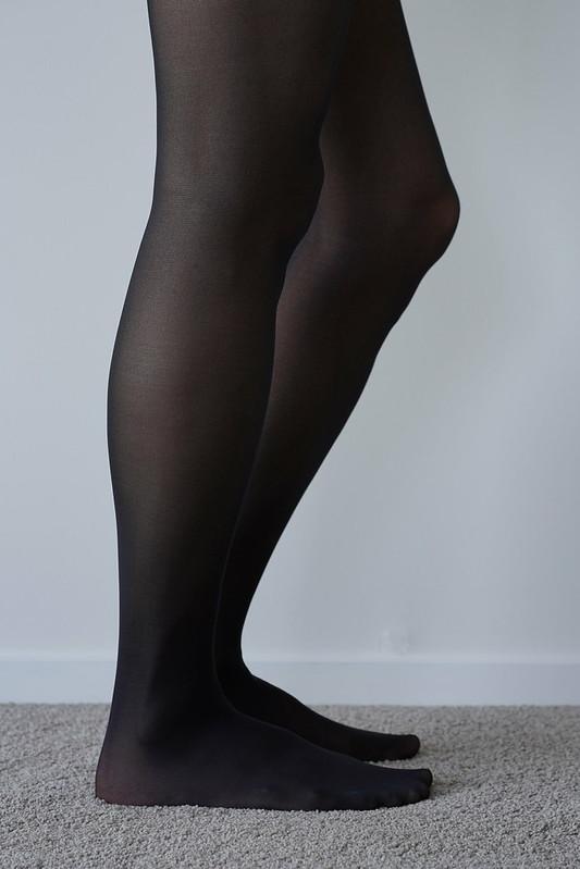 Swedish Stockings Maria Tights 16