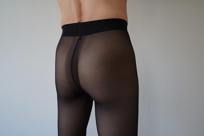Swedish Stockings Maria Tights 15