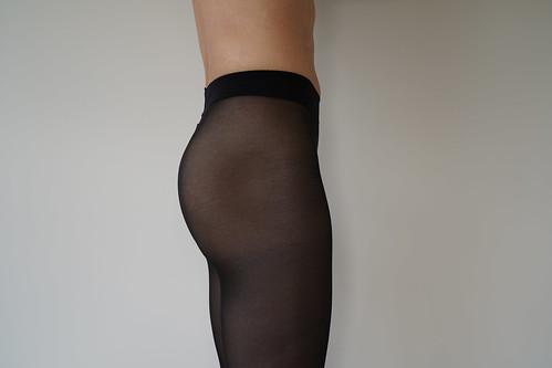 Swedish Stockings Maria Tights 14