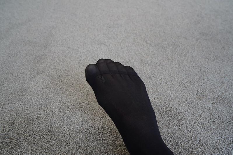 Swedish Stockings Maria Tights 19