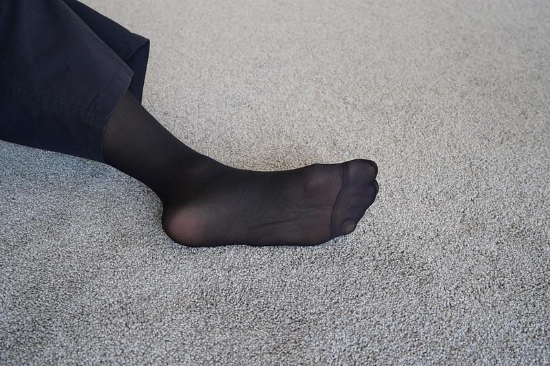 Swedish Stockings Maria Tights 18