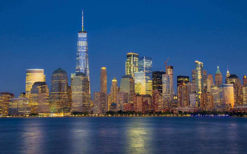 Wick's New York