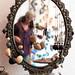 Kazantol, Château d'Oléron, premier essaie #bijoux #photographiebijoux #boutique #canon #canoneos200d #sigma35mm #f1.4 #collier #perle #objets #décoration #kazantol #oléron #cabanedecréateur