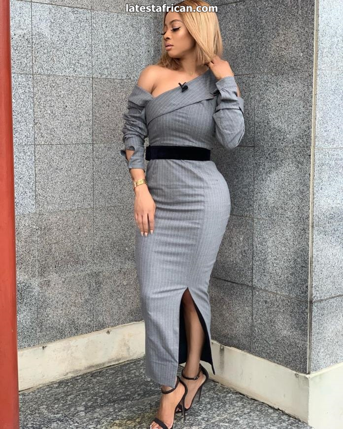 TREND SETTING CASUAL DRESS INSPIRATION FOR LADIES