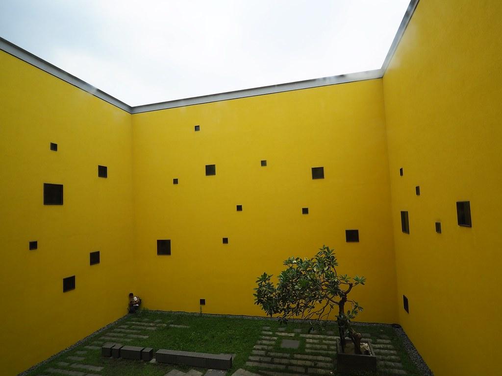 史前文化博物館南科分館 (10)