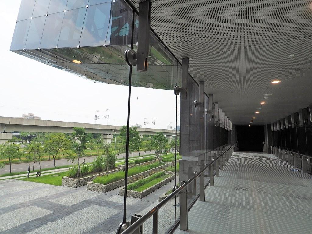 史前文化博物館南科分館 (8)