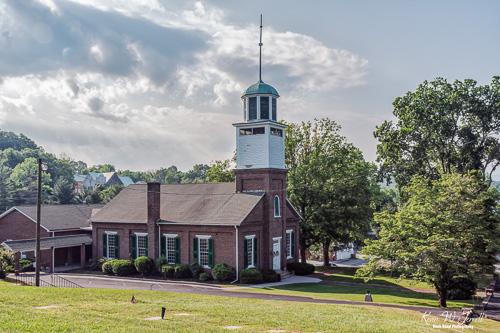 churches historic presbyterian nikond7200 sigmalens jeffersoncounty dandridge tennessee faith christianity hdr