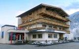 Hotel Restaurant Giessenbach
