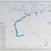 HMAS Moresby 1,000,000 Miles Chart