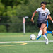 Soccer-11.jpg