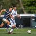 Soccer-72.jpg
