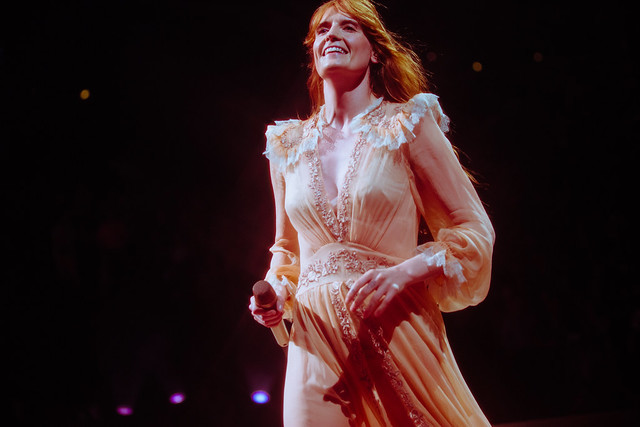 florence_the_machine9_Lillie Eiger
