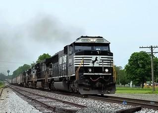 NS 6968-L17