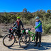 Outback Odyssey - Day 12