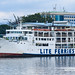 Lite Ferry 6