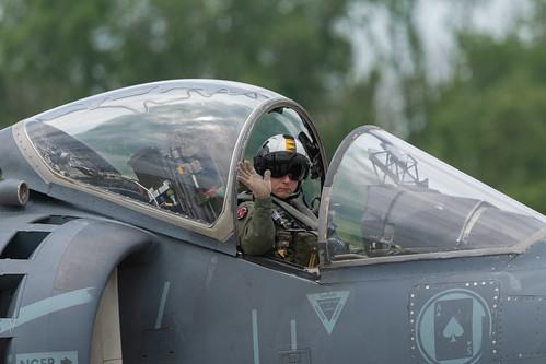 Harrier pilot-1536