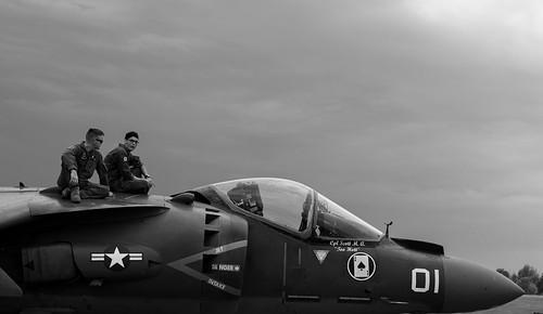 Pilots-1967