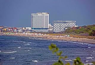 Hotel Neptun, IMG_1352_b-2