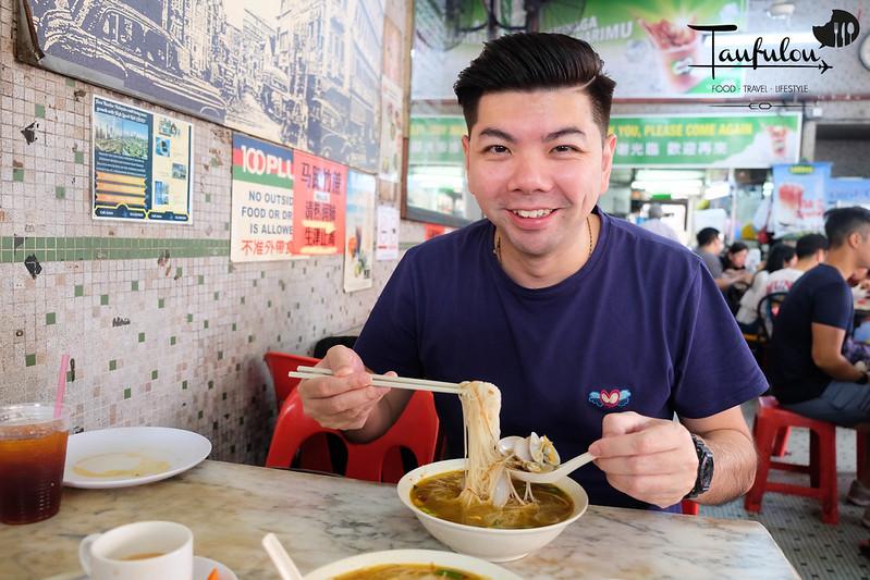 lala noodle (11)