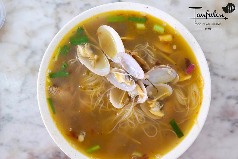 lala noodle (8)