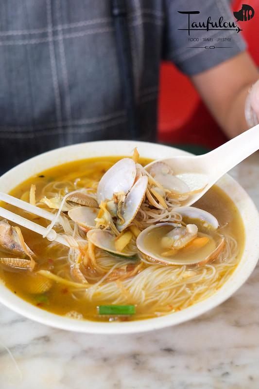 lala noodle (10)