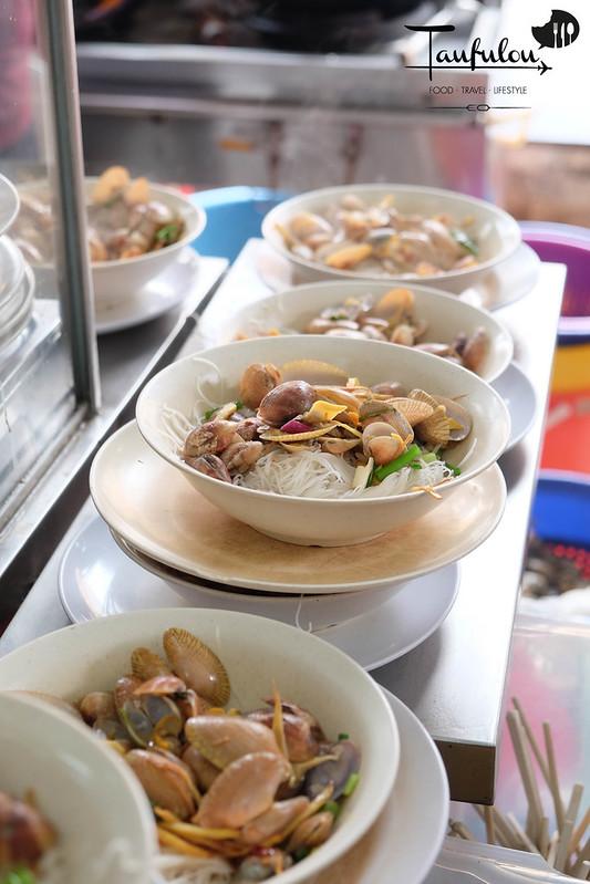 lala noodle (6)