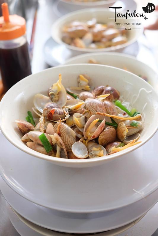 lala noodle (5)