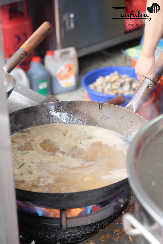 lala noodle (4)