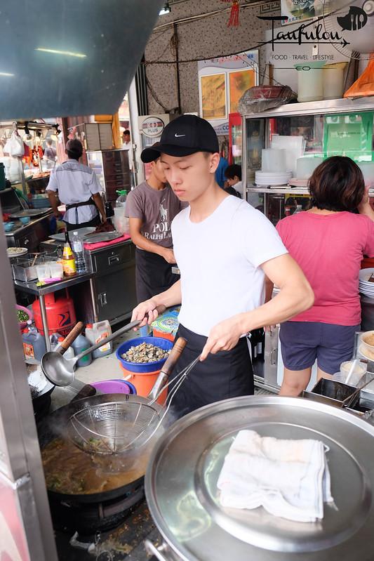 lala noodle (3)