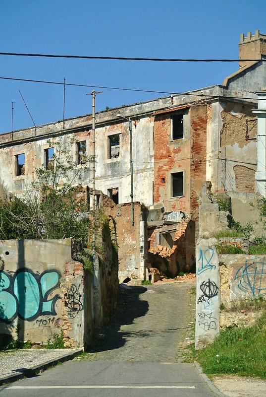 Lisbon_2019_712