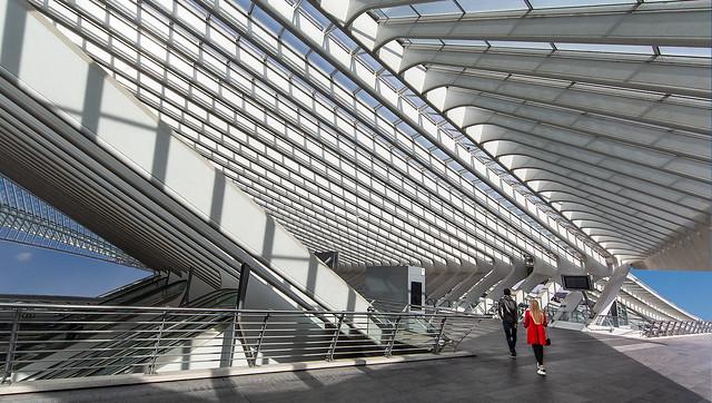 Liège  Gare 07